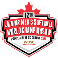 2018-jr-men-softball-world-championship-685-697