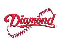 652 Diamond Logo- seams-681