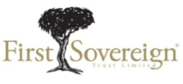 First Sovereign Trust Limited logo-808-372-679