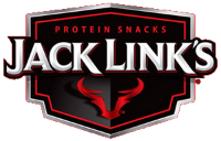 Jack links logo-132
