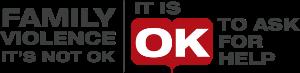 logo-image-989