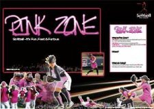 Pink_Zone_Poster.jpg