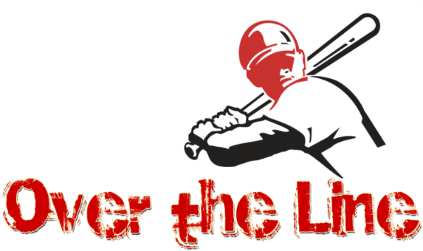 over the line logo-358-73-846-253
