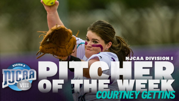 Courtney Region 8 Pitcher of the Wk 032216-402-352(1)