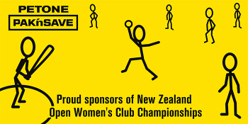 Banner for Softball NZ Web-872