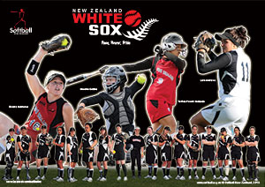 white-sox-poster-web