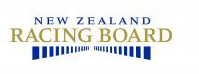 NZ-RACING-BOARD