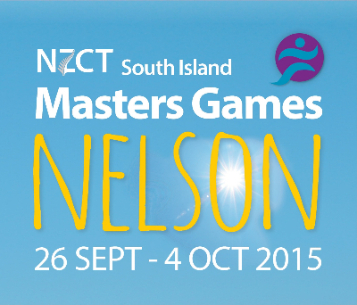 NZCT South Island Masters Logo Date Blue-763
