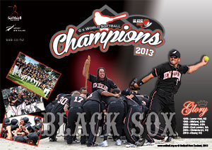 Black-sox-poster-WEB