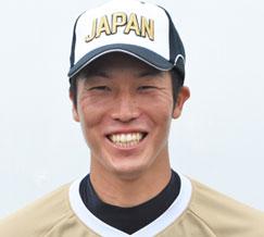 14 Taiyo KATAOKA (002)