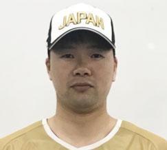 15 Mitsuru MIYAJI (002)