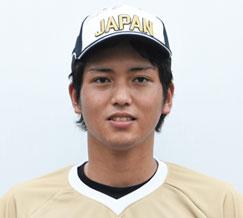 16 Mizuki TERABARU (002)