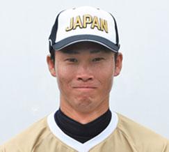 19 Yusuke MORITA (002)