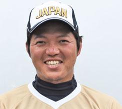 9 Daishi URAMOTO (002)