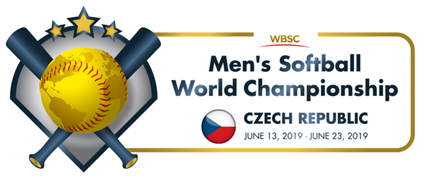 659ba0310f5e20 XVI MEN'S WORLD CHAMPIONSHIP DRAW & RESULTS
