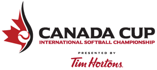 CanadaCup-TimHortons-logo-2017-320px