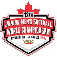 2018-jr-men-softball-world-championship-8