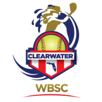 wbsc-2017-jr-womens-world-championship-183-335