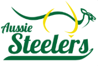 aussie-steeler-badge-415-270
