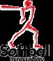 Softball New Zealand