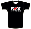Sox Nation T-Shirts